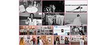 """פרוייקט הצילום """"נשים שבעים"""""""