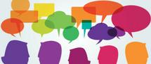 סדנה: נראות מקוונת - בניית ותחזוקת פרופילים ברשתות חברתיות אקדמיות