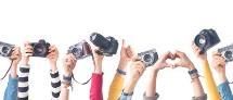 מחושך לאור: סדנת העשרת והעמקת הידע באומנות הצילום הידני