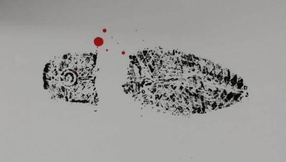 """תערוכה: """"אלימות נגד נשים"""""""