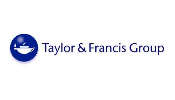 """סדנת  Author Seminar של המו""""ל האקדמי  Taylor and Francis"""