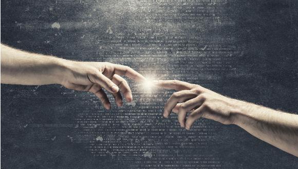 """הרצאה: """"יחסים בעידן הדיגיטלי"""""""