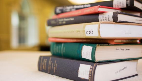 כללים לניהול מידע ביבליוגרפי
