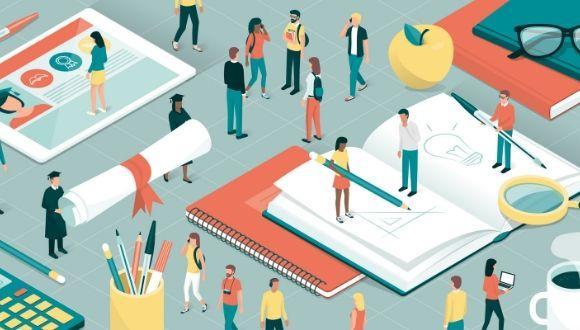 תכנון קריירה מחקרית וסדנאות אומן לקראת הגשה לתוכנית הבתר-דוקטורט של מארי-קירי