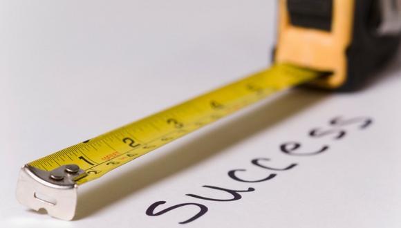 סדנה: מדידה והערכה של חוקרים, מאמרים וכתבי עת