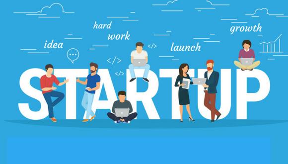 מפגש הכרות עם מאגר FINDER  של  Start-Up Nation Central