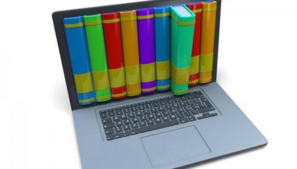 הרצאה: GetBooks - קידום ספרים דיגיטליים בעברית