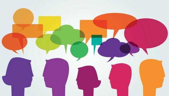 סדנה: נראות מקוונת - בניית ותחזוקת פרופילים ברשתות חברתיות אקדמיות ובמאגרי מידע