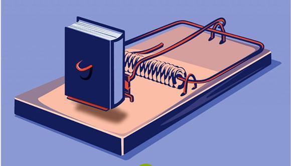 """הרצאה: """"להגדיל את הספר בשקל"""": ספרות בעידן של צריכה"""