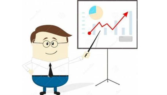 """""""משקיעים בעתיד"""": סדנה בנושאי חינוך פיננסי ויסודות שוק ההון"""