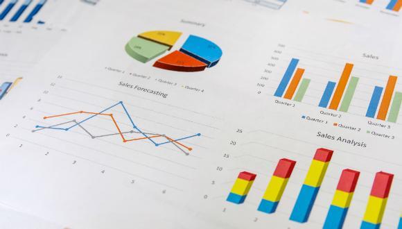 הלשכה המרכזית לסטטיסטיקה מגיעה שוב לספרייה!