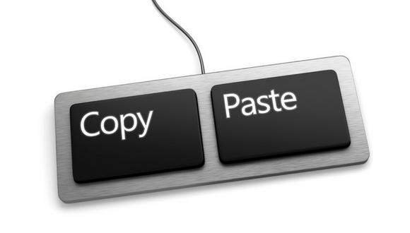 """הרצאה: """"העתקה אקדמית: מתי והאם אפשר להעתיק ומתי זו הפרת זכויות יוצרים?"""""""