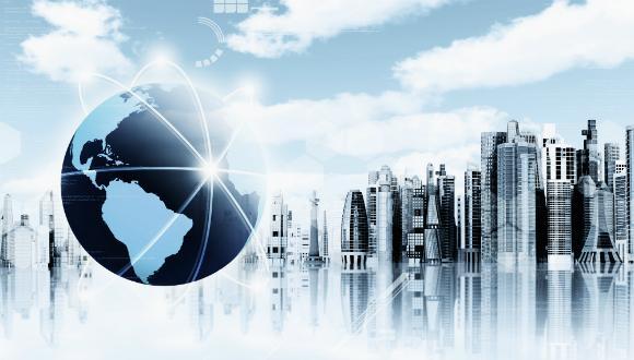 """הרצאה: """"כשכיכר העיר הופכת וירטואלית: טכנולוגיה ושינוי חברתי"""""""
