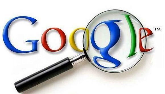 רק Google - טיפים ואסטרטגיות חיפוש בגוגל!