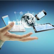 השאלת מחשבים וטכנולוגיות